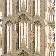 westwood-gothic-wallpaper