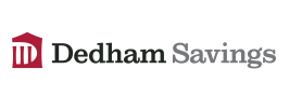 Dedham_Logo_Horizontal_New Proportion_Color